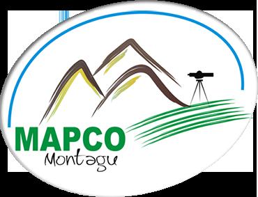 Mapco Montagu